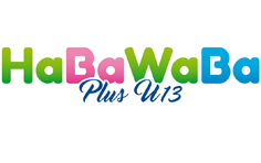 HabaWaba Logo